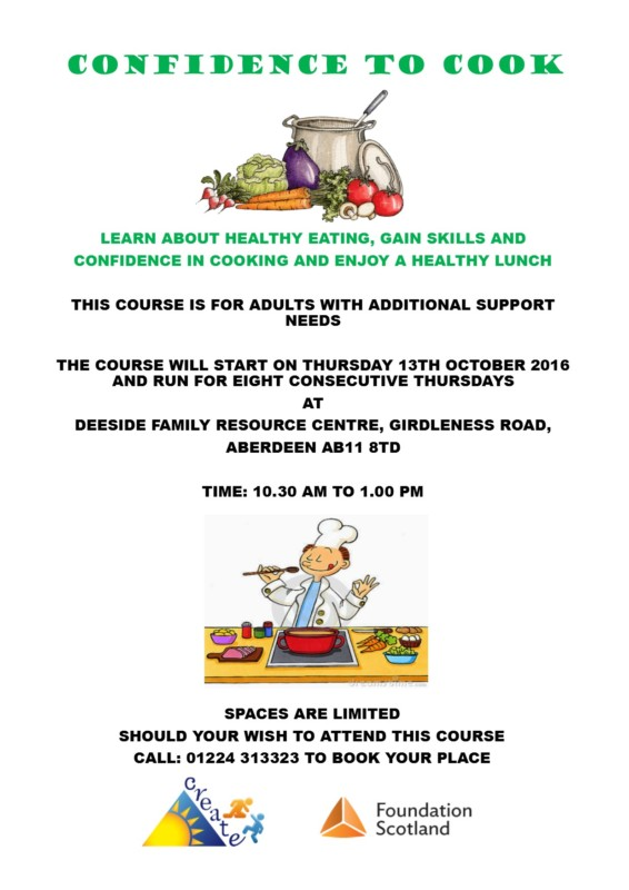 confidence-to-cook-flyer-for-13-oct-2016